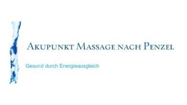 Logo Akkupunktur Massage