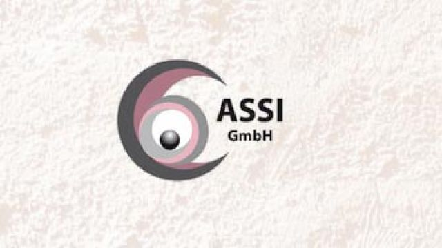 Logo Homöopathie Assi