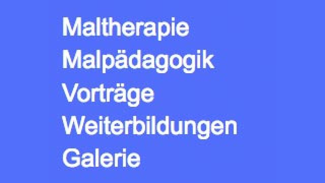 Logo Malatelier