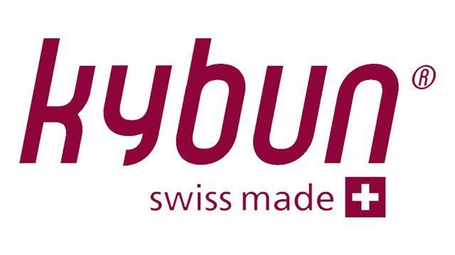 Kybun