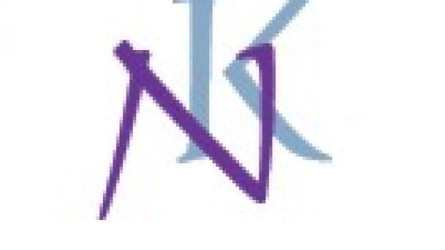 Logo Kinesiologie Praxis Natascha Keller